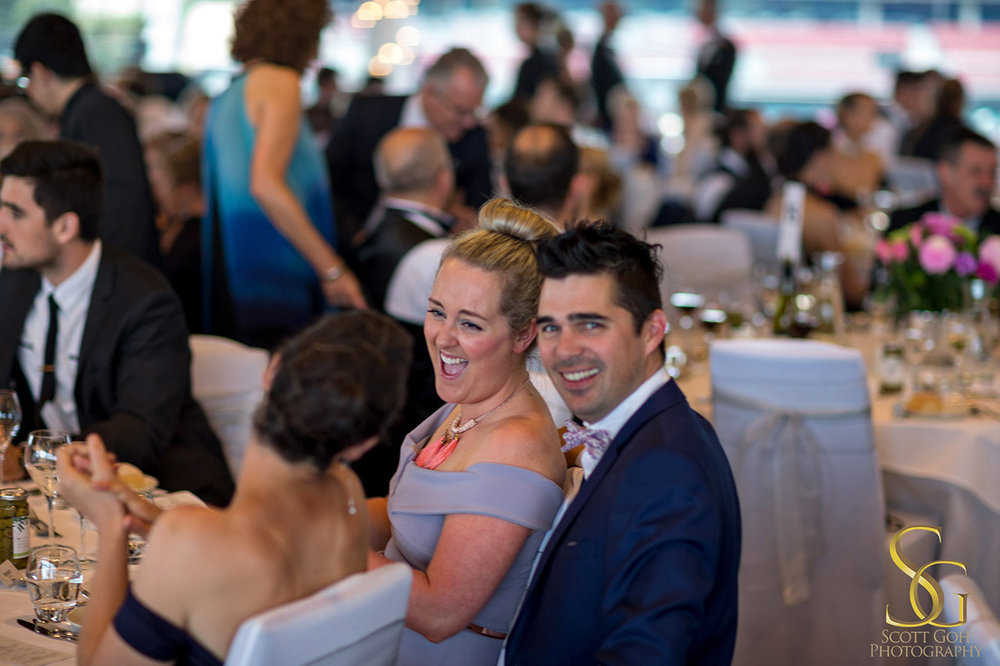 adelaide oval wedding photo 0127.jpg