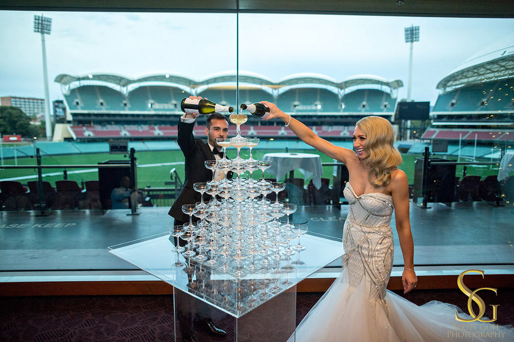 adelaide oval wedding photo 0143.jpg