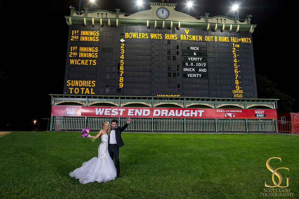 adelaide oval wedding photo 0216.jpg