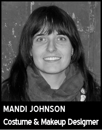 Mandi Johnson.jpg