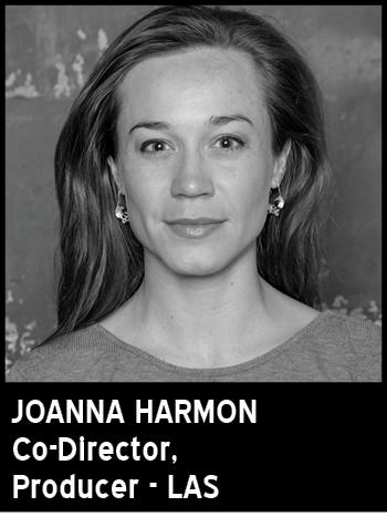 Joanna Harmon.jpg