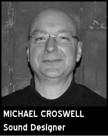 Michael Croswell.jpg