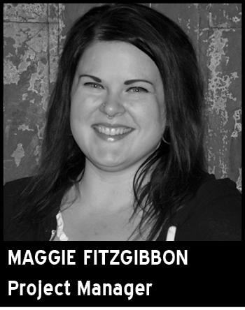 Maggie Fitzgibbon.jpg
