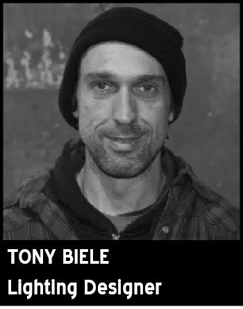 Tony Biele.jpg