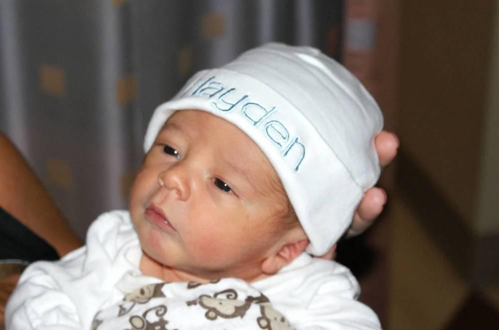 hayden_newborn