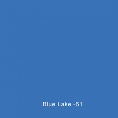 superior_4_lakeblue_107.jpg