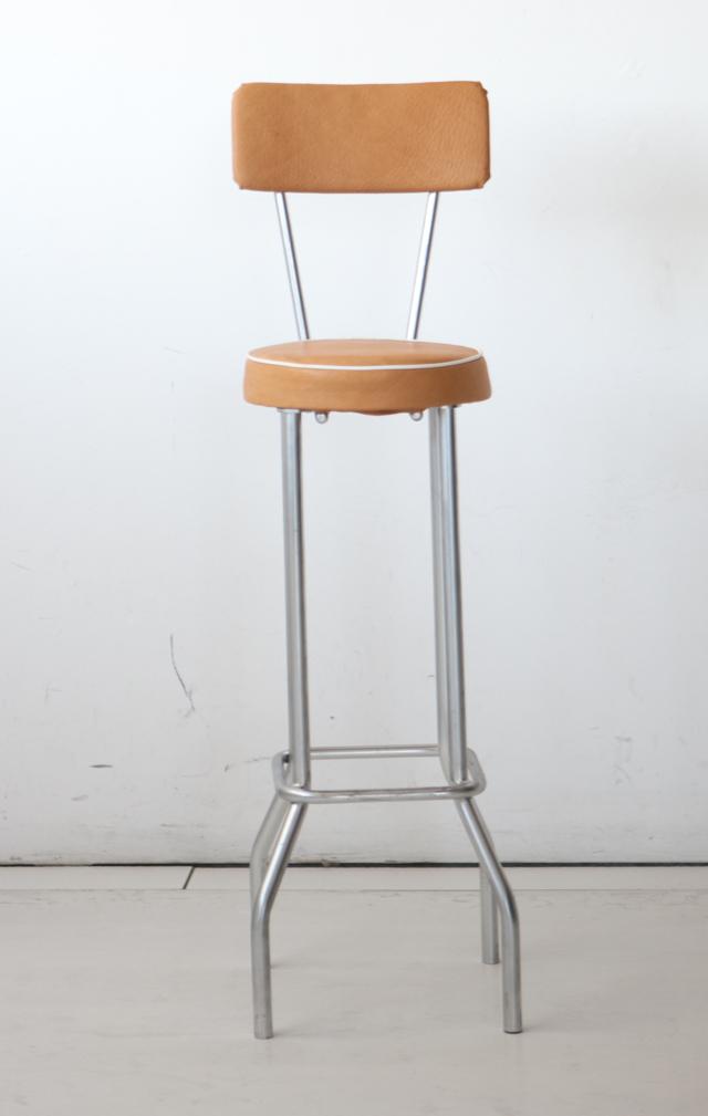 20140929_chairs_0001.jpg