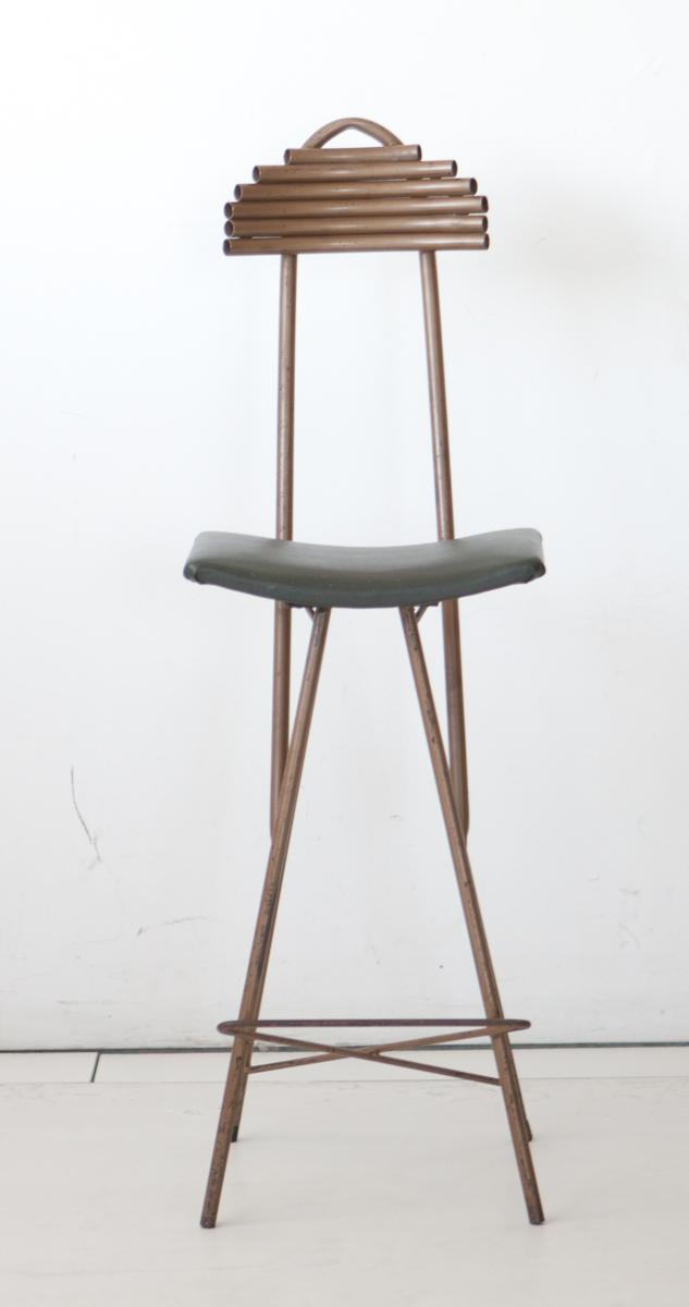 20140929_chairs_0002.jpg