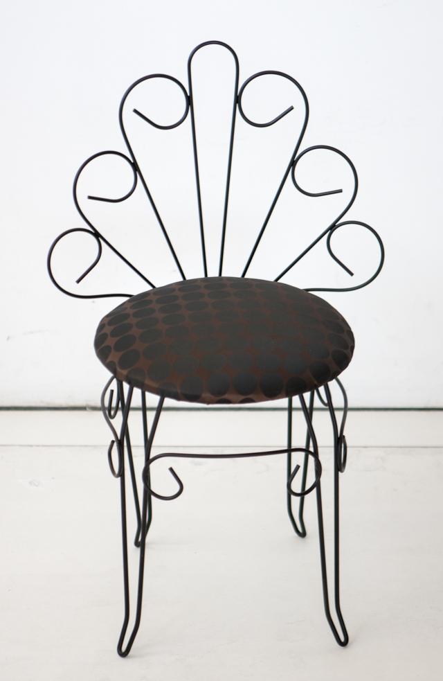 20140929_chairs_0003.jpg
