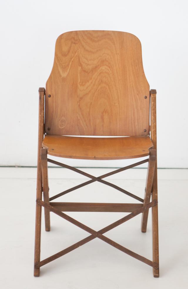 20140929_chairs_0004.jpg