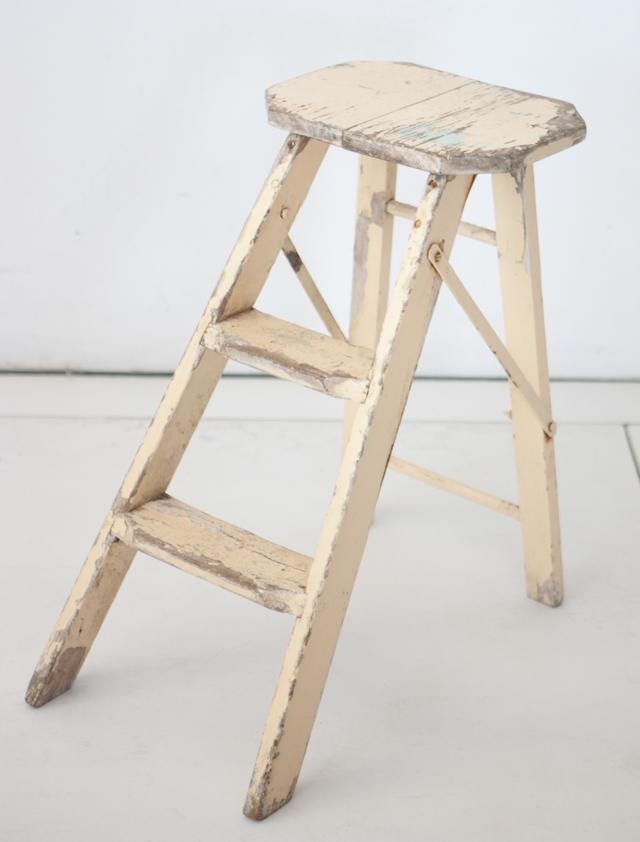20140929_chairs_0005.jpg