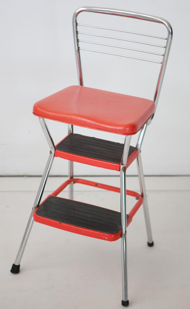 20140929_chairs_0006.jpg
