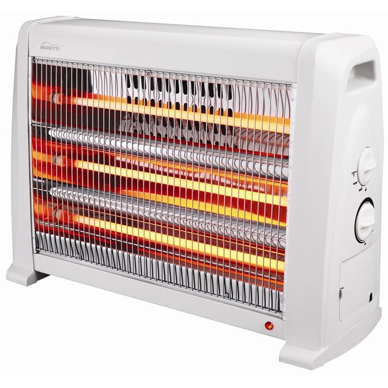 Floor Heater.jpg