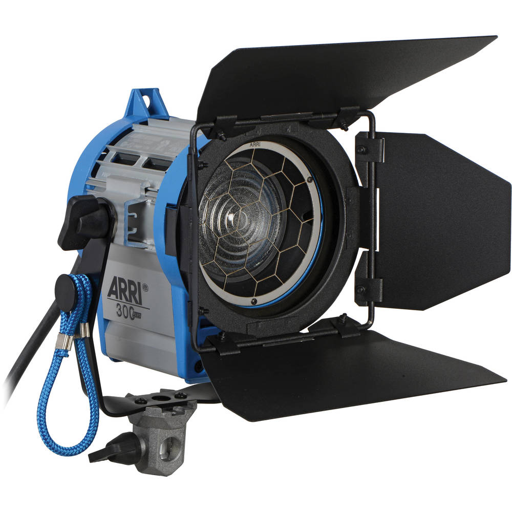 Arri Constant Light 300+.jpg