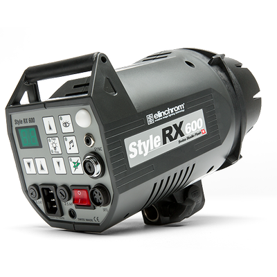 Elinchrom Style RX 600.png