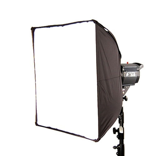 Square Softbox Silver Lined.jpg