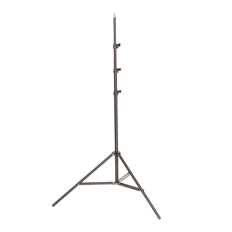 Light Stands.jpg