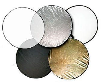 Reflector Black, White, Silver, Gold.jpg
