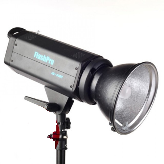 Flashpro HE-500R.jpg