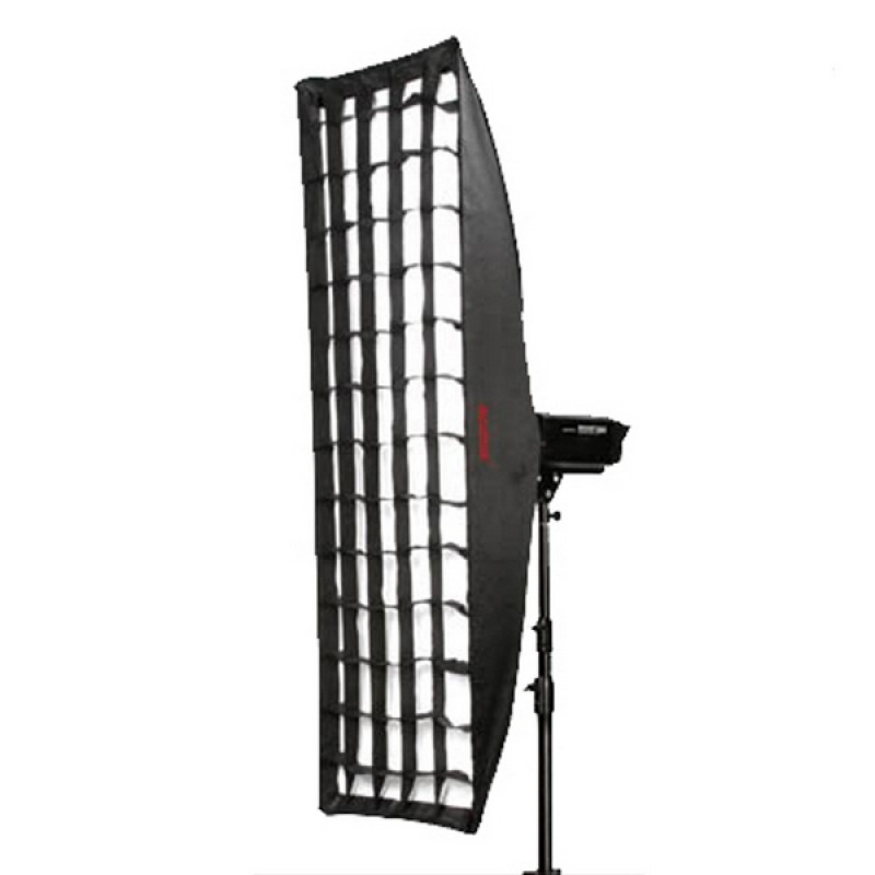 hire_equipment_-_lightpro_35_x_160_strip_softbox.jpg