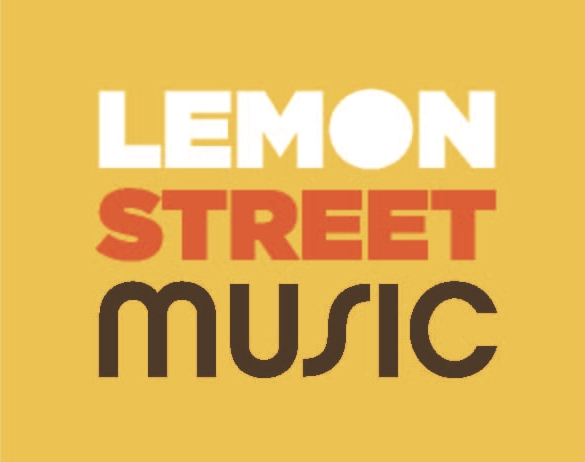 Lemon Street Music