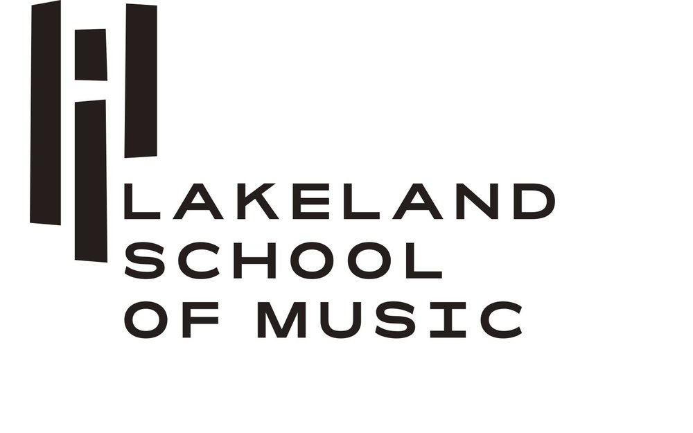Lakeland School Of Music