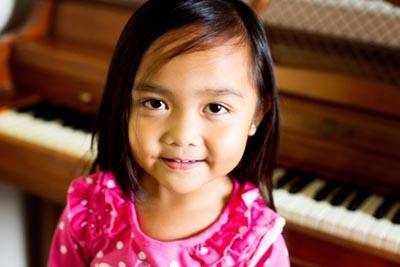 Piano Lessons Lakeland, FL