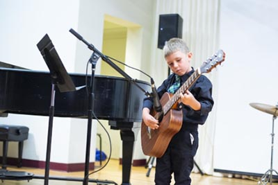 guitarrecitalboy.jpg