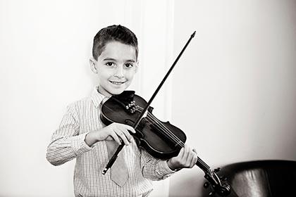 ViolinBoyBW.jpg
