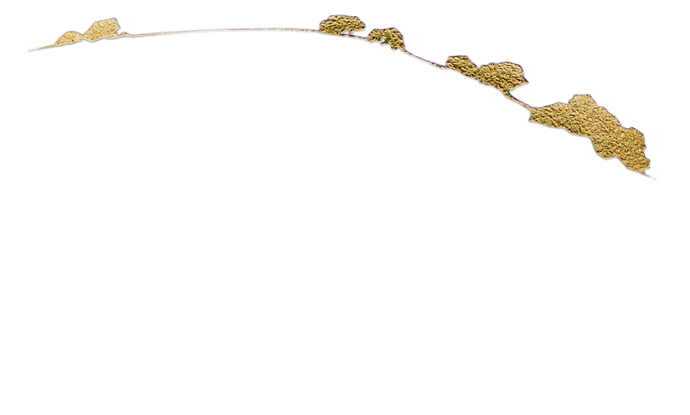 Grimm's Bluff® Wines