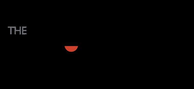 montecito-vino-logo.png