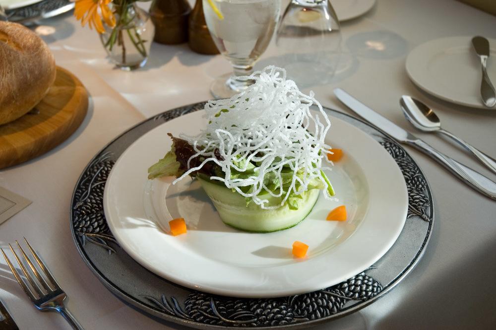 Salad Food Dinner.jpg