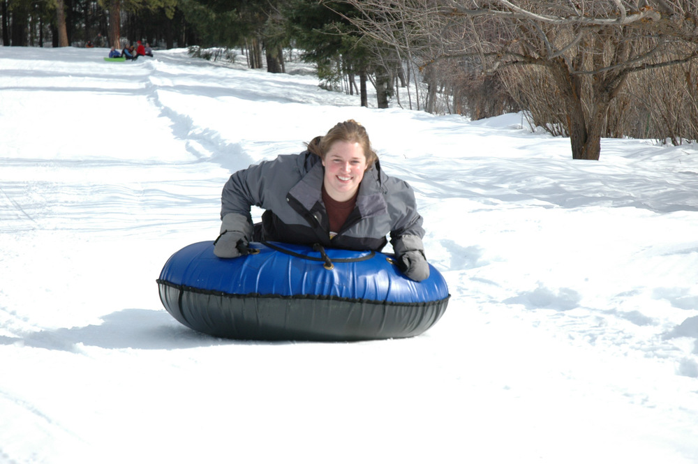 Church Sledding party120.jpg