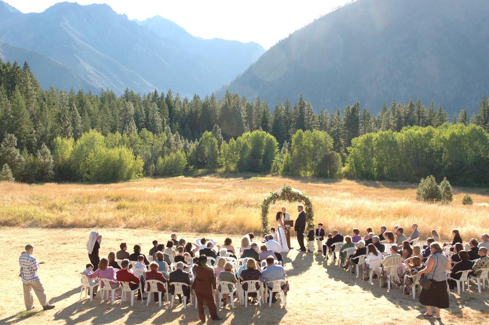 Rosen Wedding5.jpg