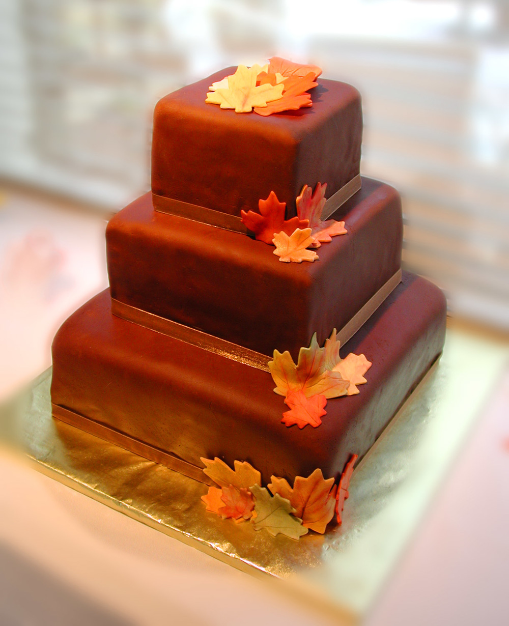 Wedding Cake Autumn.jpg