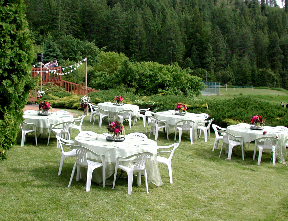 Wedding Lower Lawn.jpg