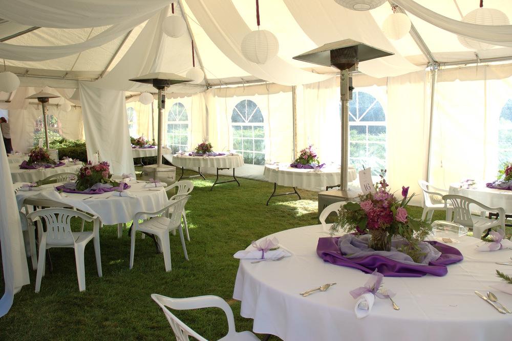 Wedding Tent1.jpg