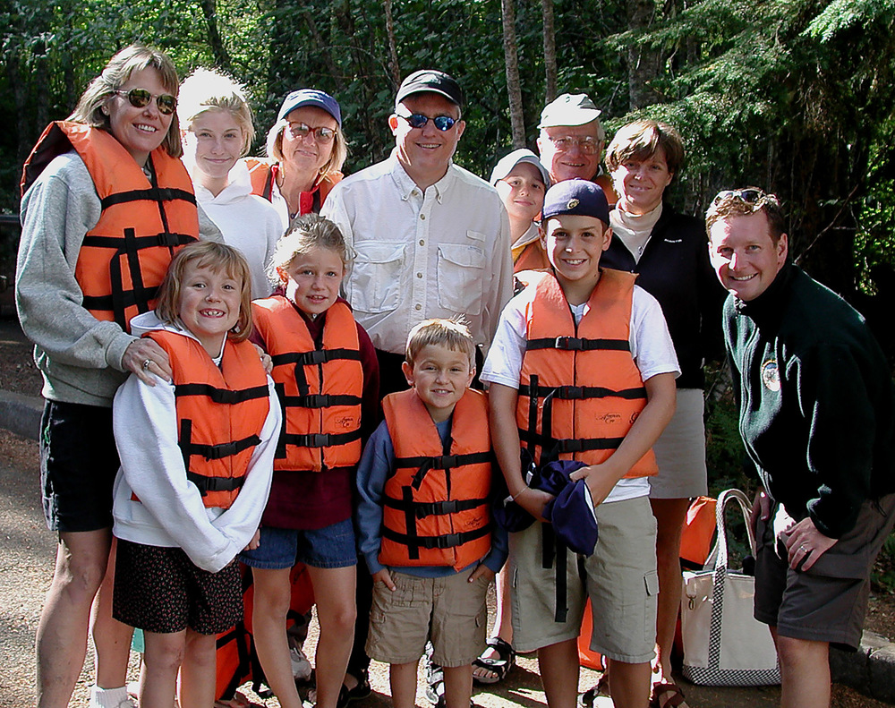Canoeing Group.jpg