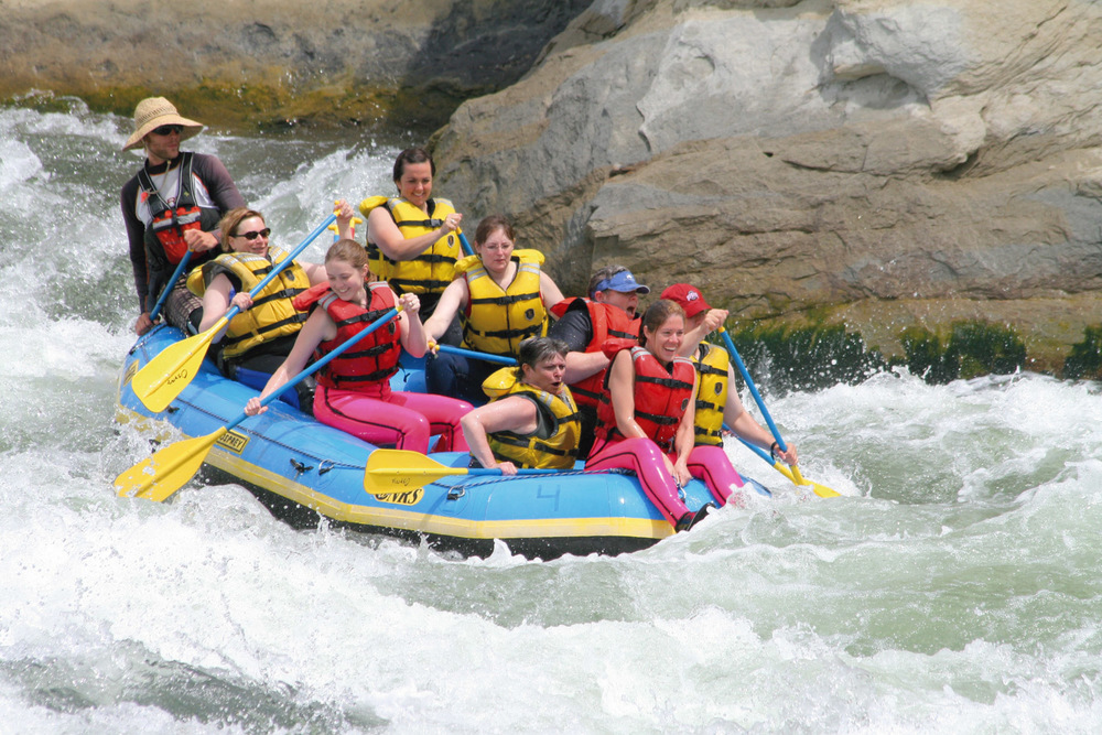 Katy_and_Tim_Rafting010.jpg