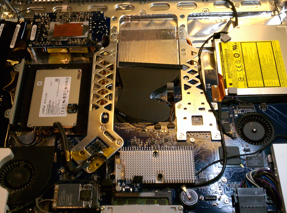iMac SSD.jpg