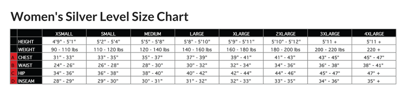 womens sizing.png