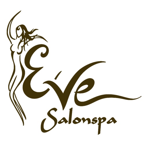 Eve Salonspa