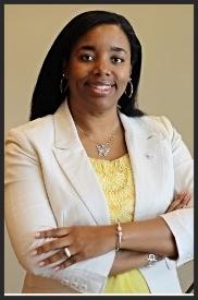 Amina Abdullah, PhD