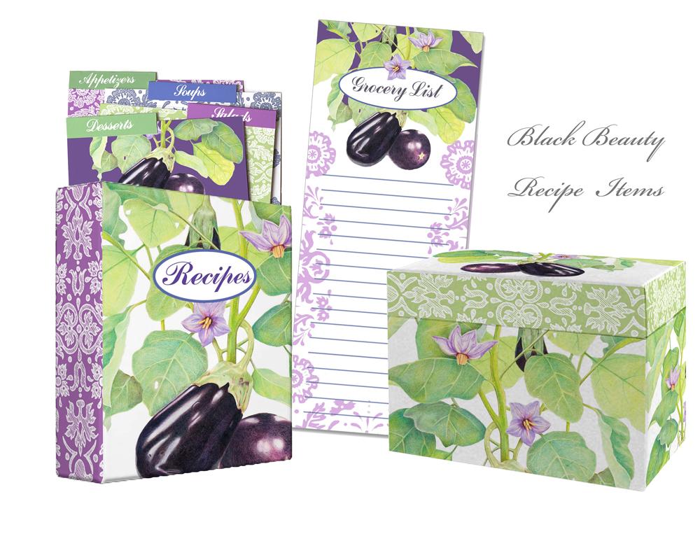 Black-Beauty-Recipes-for-web.jpg