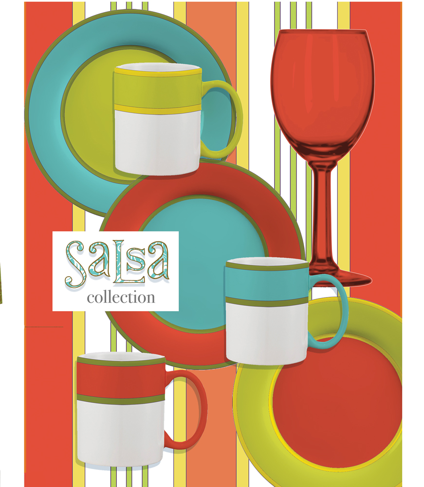 Salsa-dinnerware-for-web.jpg