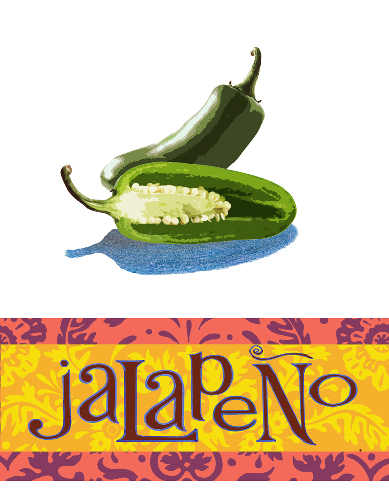 SalsaJalapeno-for-wen.jpg