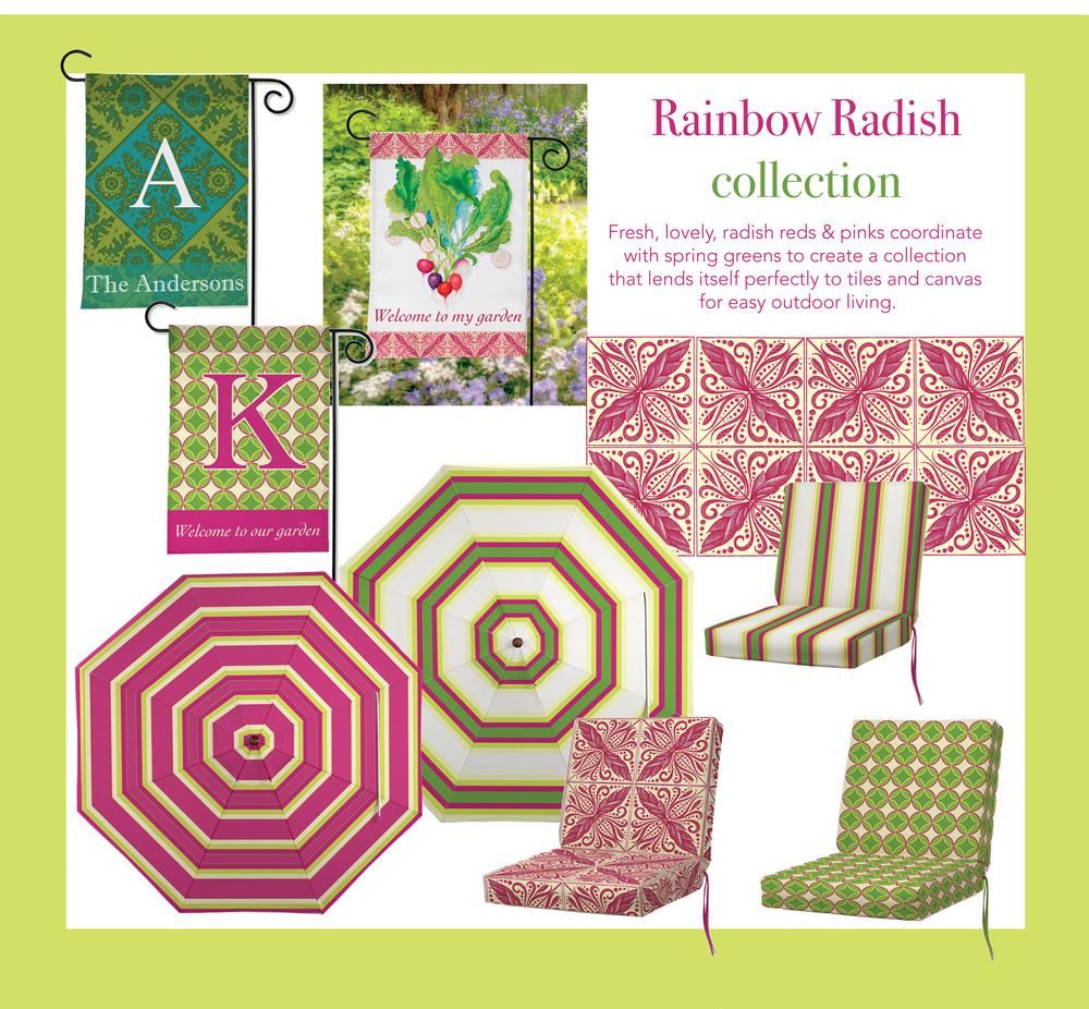 Radish-Coll-for-web.jpg