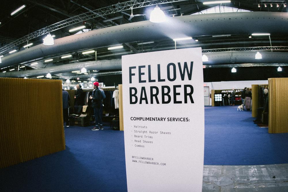 libertyfairs_marketweek_agenda_fellowbarber