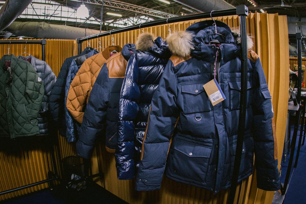 libertyfairs_marketweek_agenda_pyrenex_streetwear