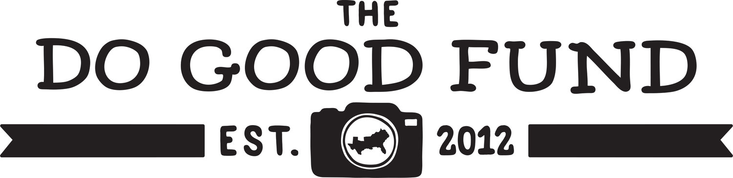 The Do Good Fund